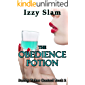 The Obedience Potion: Daddy Takes Control Book 2