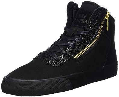 Damen Cuttler Sneaker Supra s81aEF81