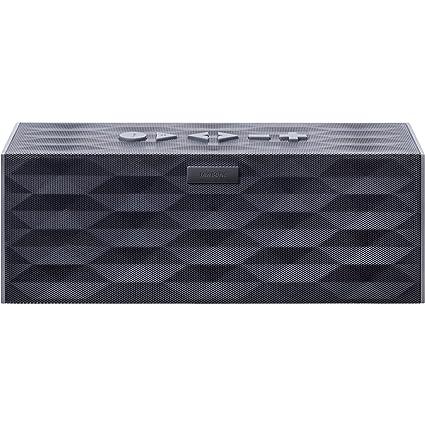 Jawbone BIG JAMBOX Speaker Treiber Windows 7