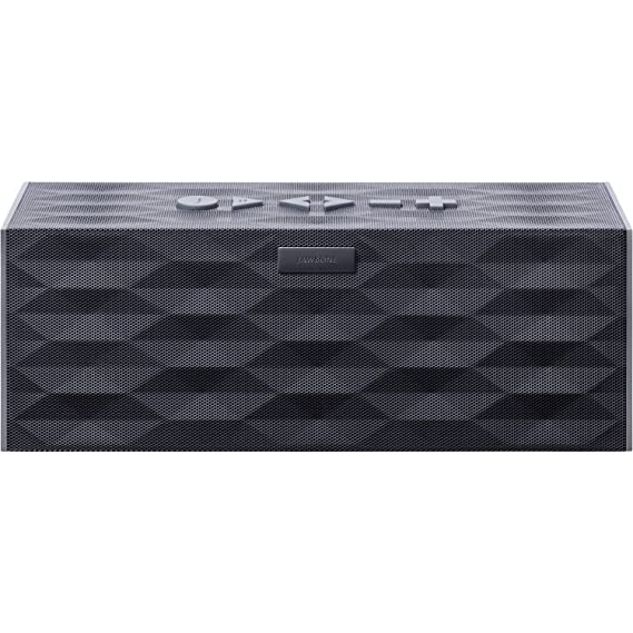 JAWBONE JAMBOX WINDOWS 8.1 DRIVER