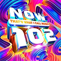 Now 102 / Various