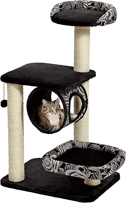 Top 10 Cat Furniture For Persian