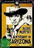 Aufstand in Arizona (Apache Rifles) - Original Kinofassung (digital remastered)