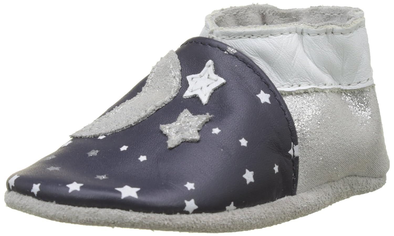 Robeez Starysky, Chaussures de Naissance Mixte bébé