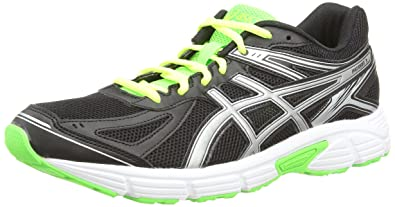 ASICS Amazon Patriot 7, Herren Laufschuhe Training  Amazon ASICS   Schuhe ... 739ec0