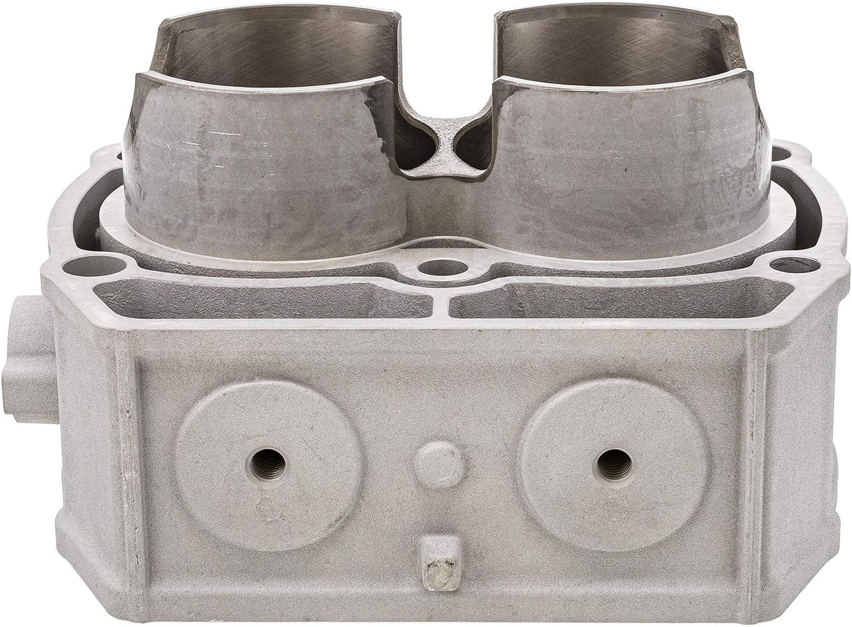 NICHE Engine Cylinder For Polaris 2204393 2203911 Sportsman Ranger RZR Sprotsman 700 800