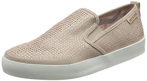 Dockers by Gerli 36ai227-777760, Mocasines para Mujer: Amazon.es: Zapatos y complementos