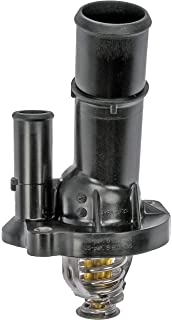 Dorman OE Solutions 902-683 Water Outlet Housing with Thermostat