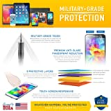 ArmorSuit Microsoft Surface Pro 3 Screen Protector