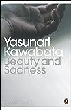 Beauty and Sadness (Penguin Modern Classics)
