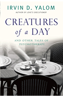 The gift of therapy revised and updated edition an open letter creatures of a day and other tales of psychotherapy negle Choice Image