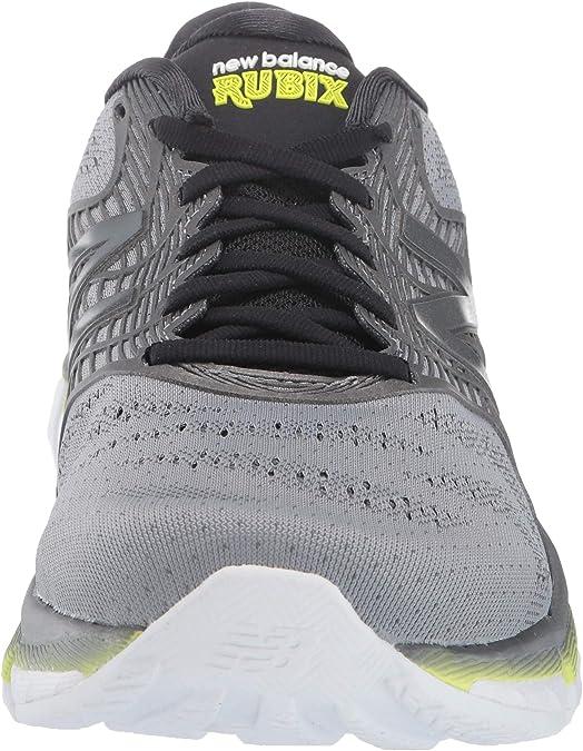 New Balance Rubix, Zapatillas de Running para Hombre: Amazon.es: Zapatos y complementos