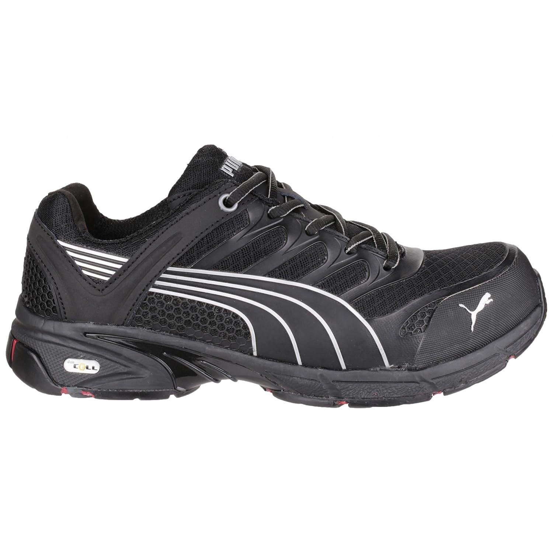 Chaussures de Sécurité Basse PUMA Motion Protect 64.252.0 Fuse Moti