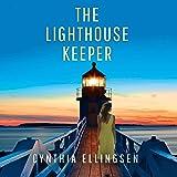 The Lighthouse Keeper: A Starlight Cove Novel