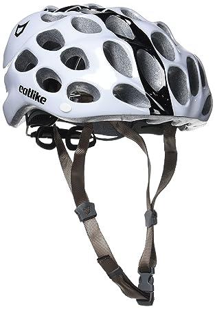 Catlike Whisper Helmet 2016