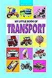 Transport (My Little Book)