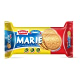 Parle Bakesmith English Marie, 250g