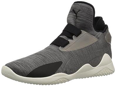 PUMA Men s Mostro Sirsa Sneaker ce3c8d122