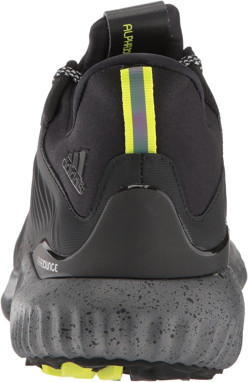 Alphabounce em CTD Running Shoe