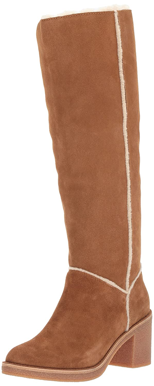 b2c6f2eb6a9 UGG Women's Kasen Tall Boot