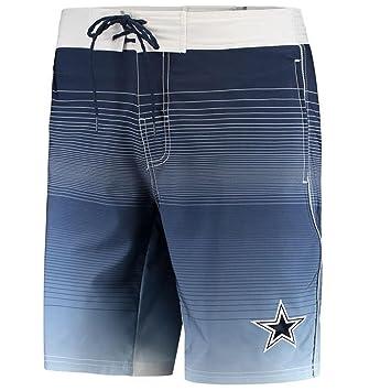 Dallas cowboys swim trunks