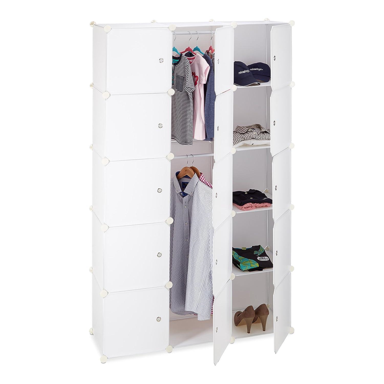 Armarios De Dormitorio Amazon Es # Muebles Joyeros Ikea