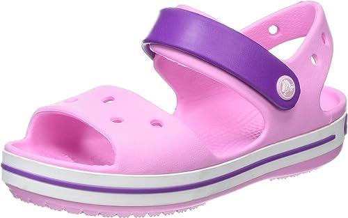 Crocs Crocband Sandal Kids Sandalias Unisex Ni/ños