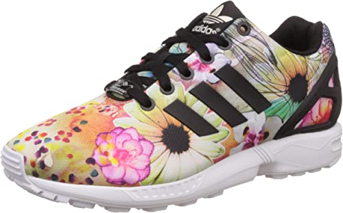adidas ZX Flux, Women's Trainers