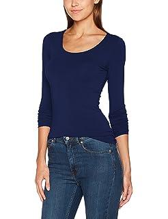 Giacca Abbigliamento Onltahoe NOS Donna Jacket Otw Amazon ONLY it Iwgq86q