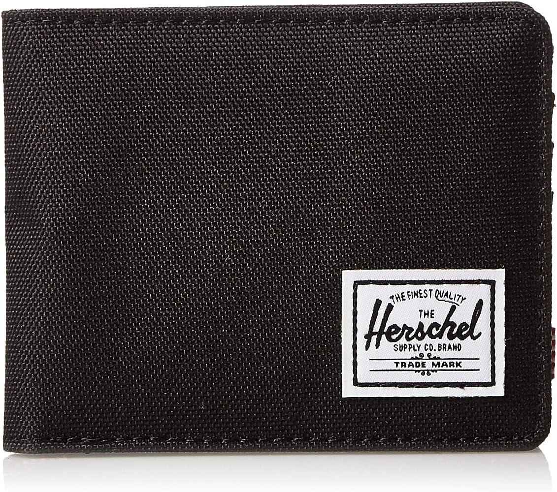 Herschel Roy Coin Unisex