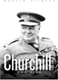 Winston Churchill: uma vida: Volume II