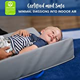 ECR4Kids Ultra-Soft Daycare Baby and Infant