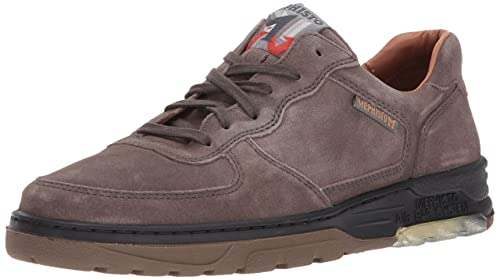 2729720d4f5 Mephisto Mens Marek Oxford: Amazon.ca: Shoes & Handbags