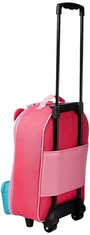 Stephen Joseph Character Luggage