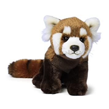 WWF - Animal de peluche (15183033)