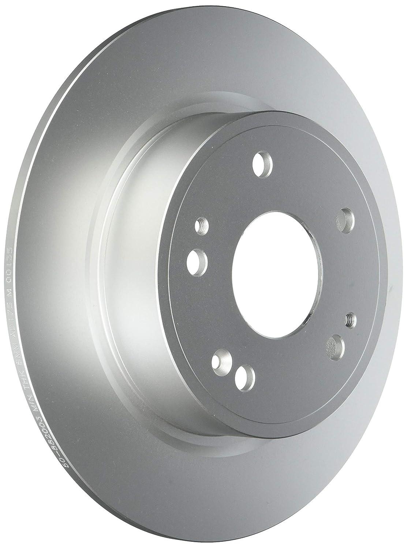 Raybestos 982003 Brake Rotor
