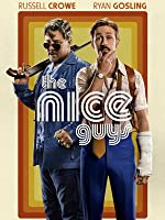 The Nice Guys [dt./OV]