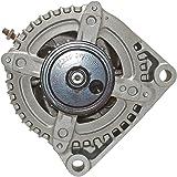 Quality-Built 13870 Premium Alternator - Remanufactured