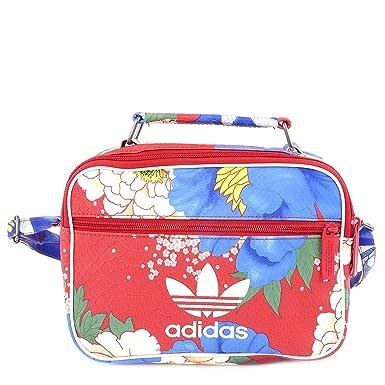 adidas Damen C O Mini AIRL Tasche Mehrfarbig (MULTCO NS