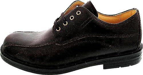 Kommunionschuhe, Clippfer, Festliche Schuhe für Jungs, Däumling