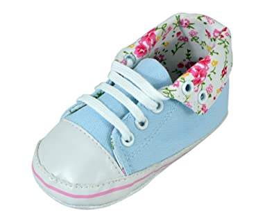 Instabuyz Newborn / Pre-Walker / Infant Baby Boy's & Girl's Cute Anti-collision Booties / Shoes (3-12 Months) discount perfect OoBn100MD