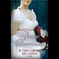 Il  vero amore del conte: His Lordship's True Lady