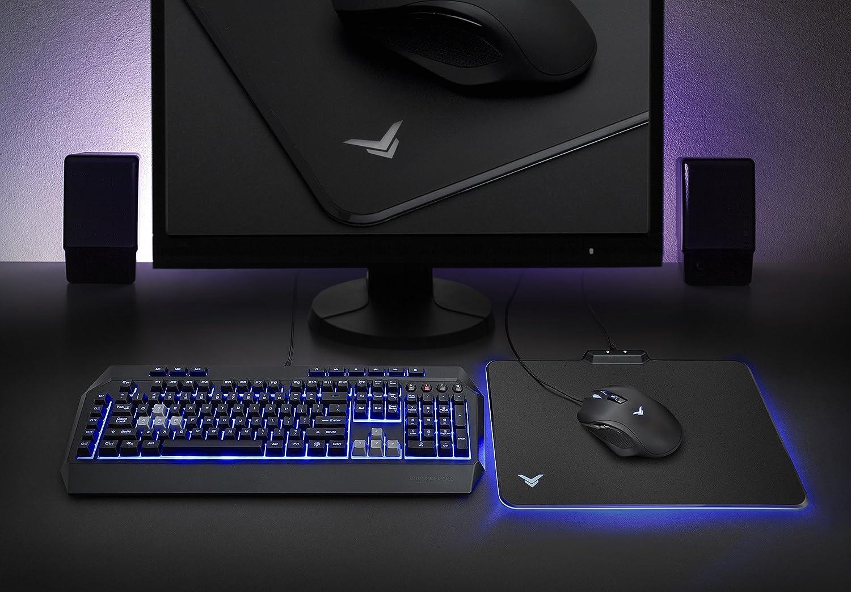 Basics Gaming Keyboard