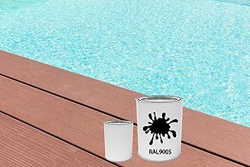 Cheap Peinture Plastique Piscine Polyester Pool Diffrentes Couleurs Bekateq  Ls Enduit Piscine Peinture Plastique With Peindre Du Plastique