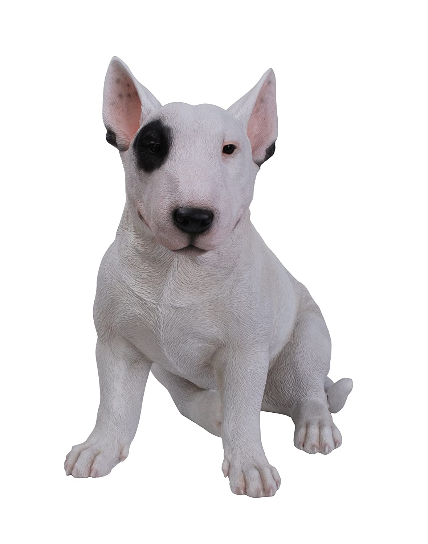 bull terrier gifts uk