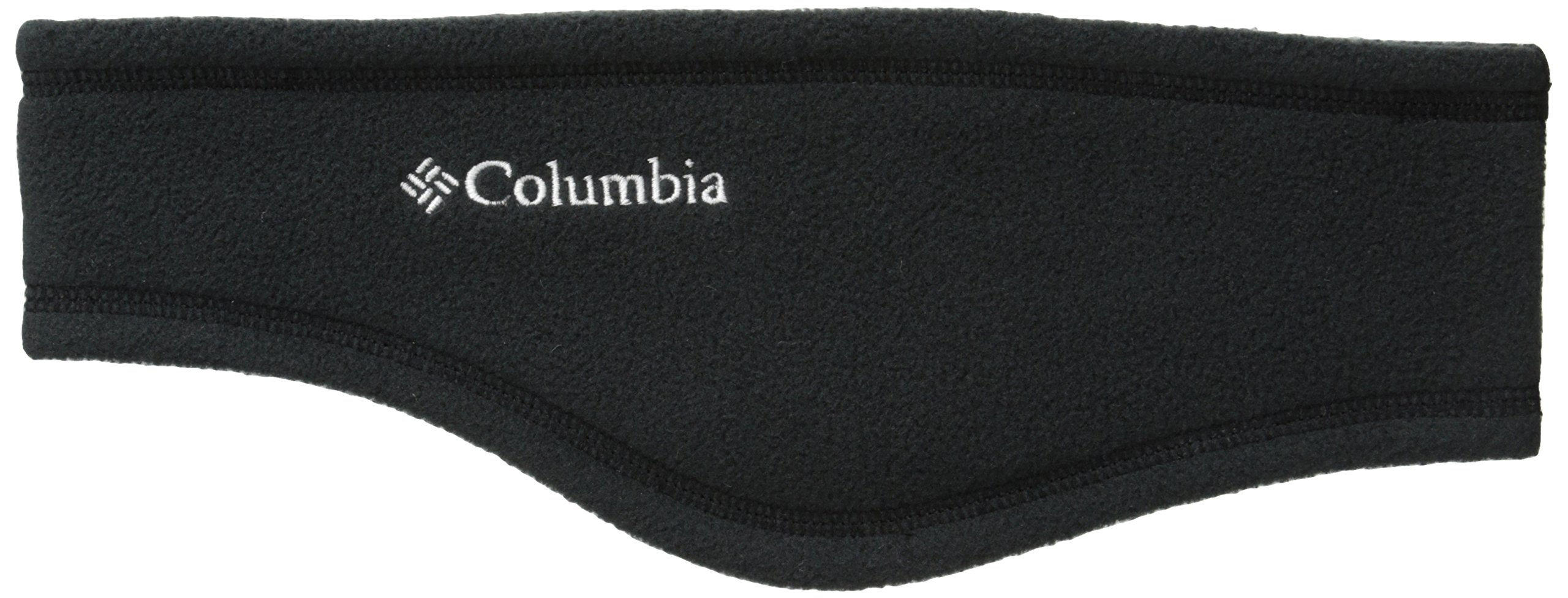 Columbia Men's Fast Trek Headring, Black, Large/X-Large