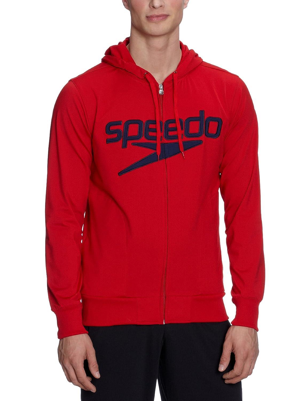 Speedo Moritz Sweat-shirts à capuche Garçon