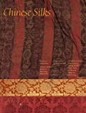 Amazon.fr - Chinese Ceramics - From the Paleolithic Period to the Qing Dynasty - Li Zhiyan