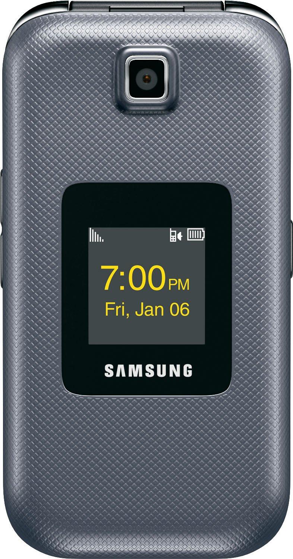 Amazon Samsung M370 Phone Sprint Cell Phones Accessories