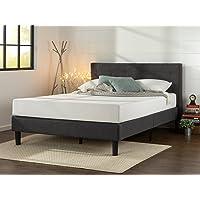 Popular Amazon Beds Gallery